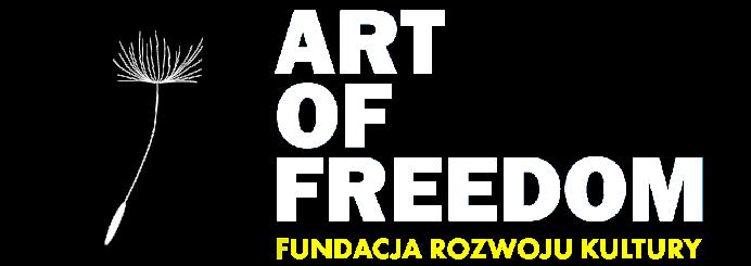 artoffreedom